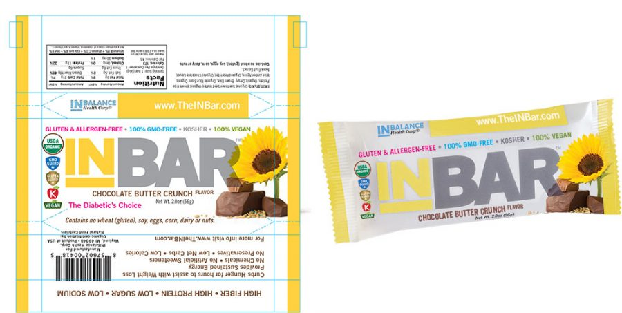 INBar-choc-butter-crunch-bar