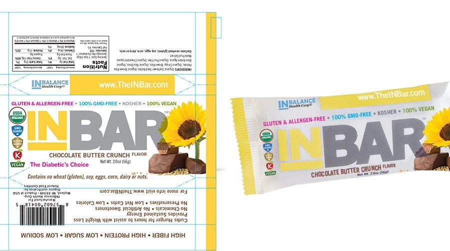 INBar-choc-butter-crunch-bar