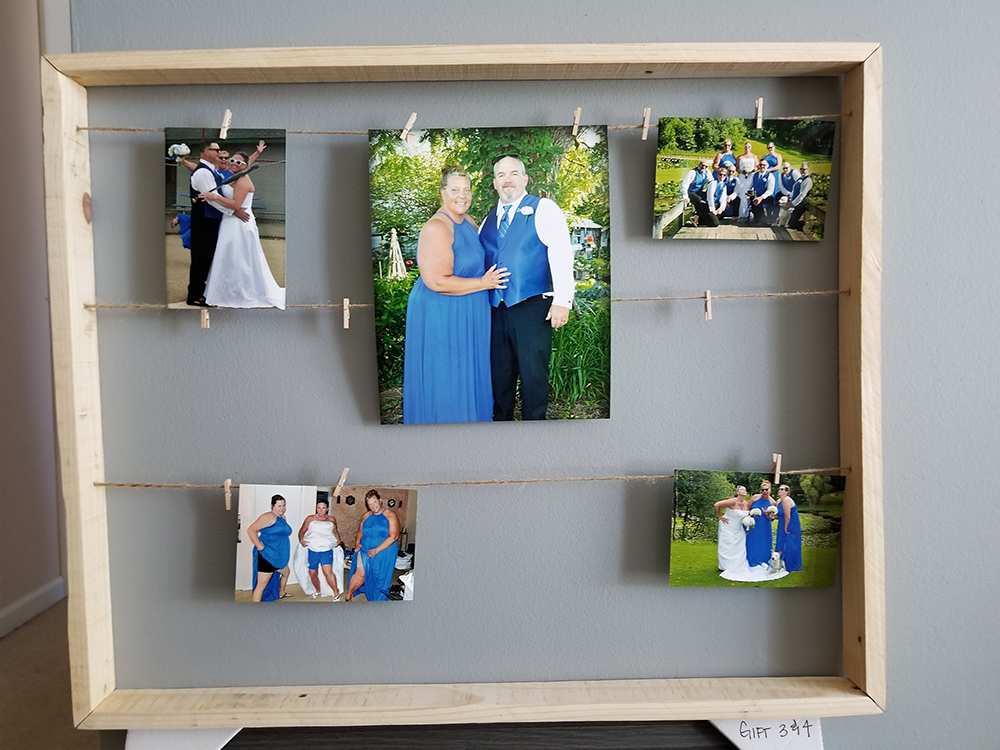 string picture frame completed2